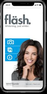 whitesmile_flaesh_app